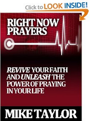 right-now-prayers-look-inside