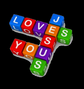 Jesus-Loves-You-XSmall-283x300