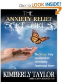 Anxiety-Relief-Scriptures-Thumbnail