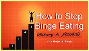 How-to-Stop-Binge-Eating-Online-Course