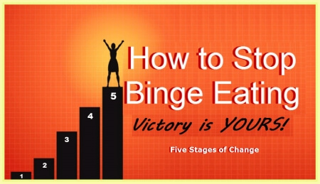 Stop-Binge-Eating-Banner_Small
