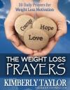 Weight_Loss_Prayers_thumbnail