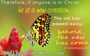 2-Corinthians5-17