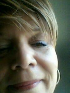 Christine McGruder_n