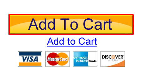 add-to-cart-button