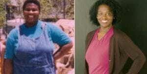 Kimberly Taylor_Before-After-2