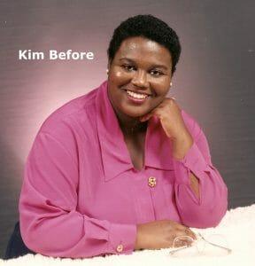 Kim-Weight-Before-3