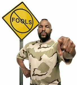nobodys-fool