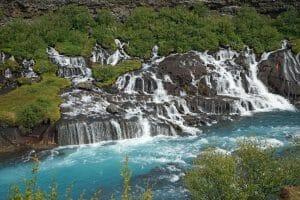 waterfall-889693_1280