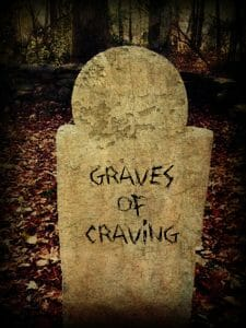 Graves_of_Craving