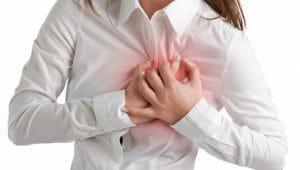 heart-attack_wound