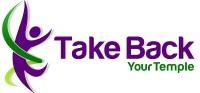 takebackyourtemple logo