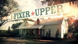 fixer-upper-extreme-makeover