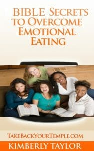 Bible Secrets Overcoming Emotional Eating_small_v4