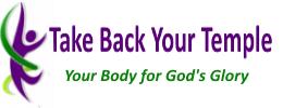 Logo-Gods Glory