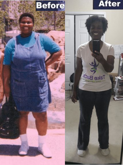 Do Christian weight loss programs really work?
