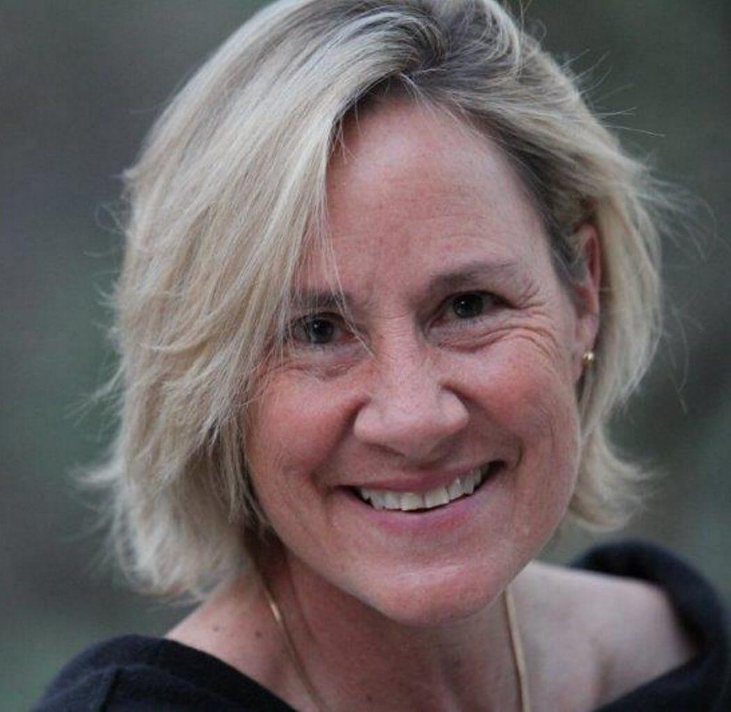 Judi Ulrey