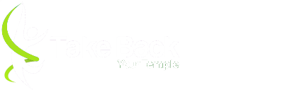 Take Back Your Temple | Christian Weight Loss